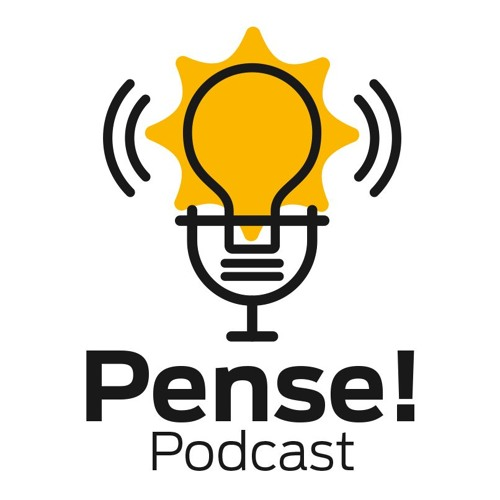 Pense! Podcast's avatar