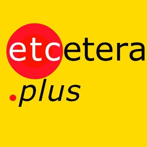 Etcetera.Plus's avatar