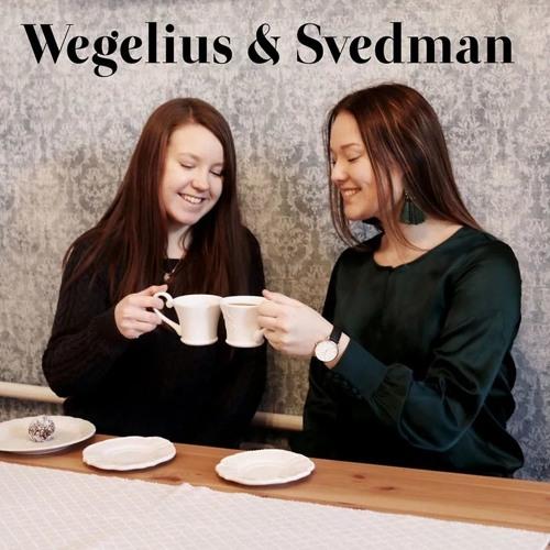 Wegelius & Svedman's avatar