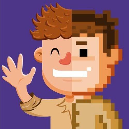 La Vida es un Videojuego's avatar