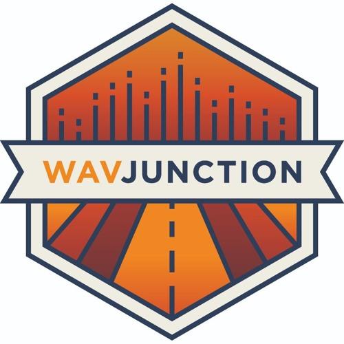 Wav Junction Sound Effects's avatar