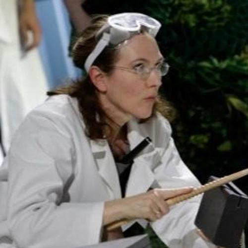 Helen Bledsoe Electro Stuff's avatar