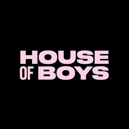 HOUSE OF BOYS's avatar