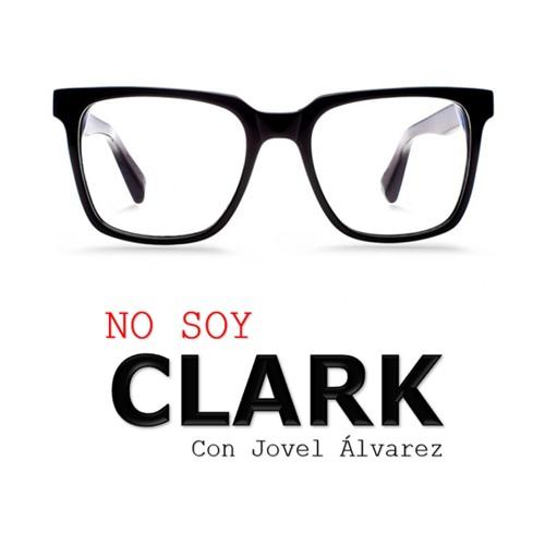 No soy Clark's avatar