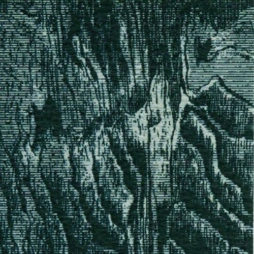 Opaque's avatar