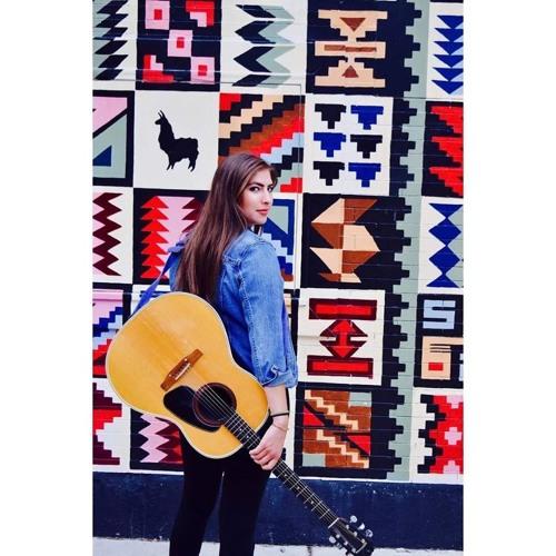 Sophie Mendel's avatar