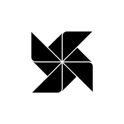 powerplantrecords's avatar