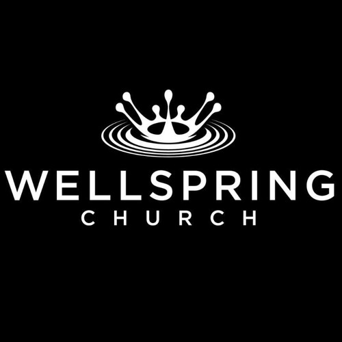 Wellspring Church's avatar