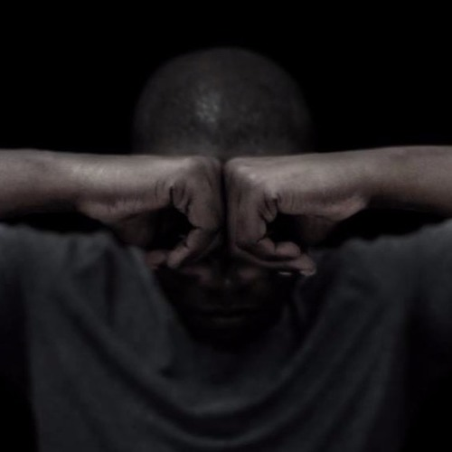 mxm's avatar
