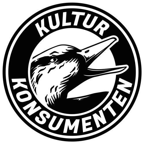 Kulturkonsumenten's avatar