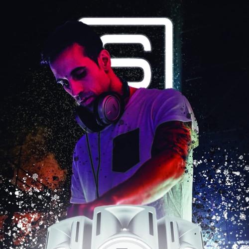 Abra Dj's avatar