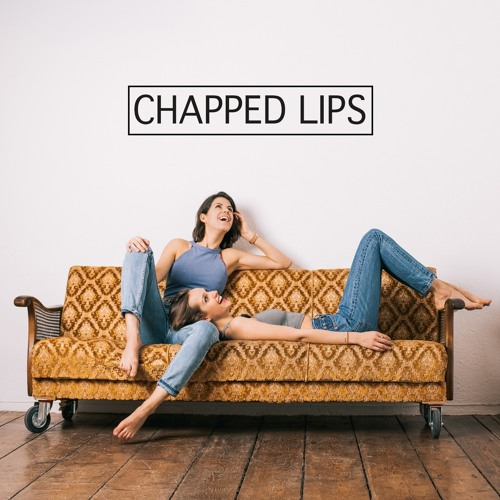 Chapped Lips Podcast's avatar
