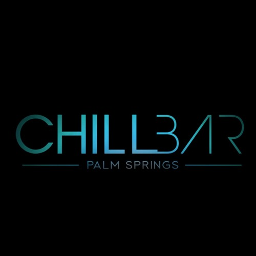 chillbarps's avatar