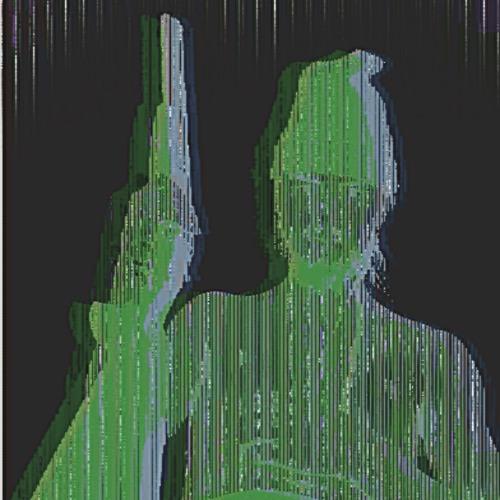 user942425301's avatar