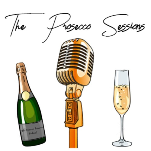 The Prosecco Sessions's avatar