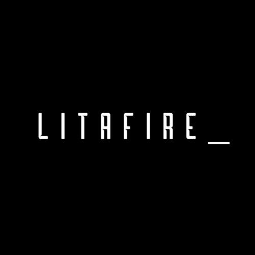 LITAFIRE's avatar