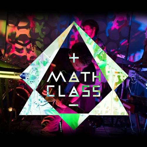 MathClass's avatar