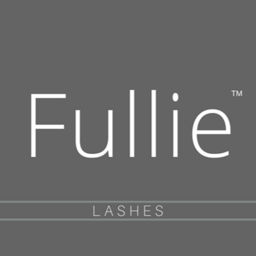 contact.fullie's avatar