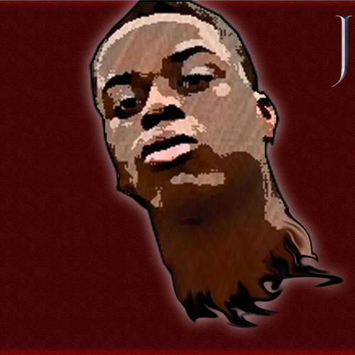 J.L.  ✪'s avatar