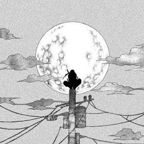 PR0PANE's avatar