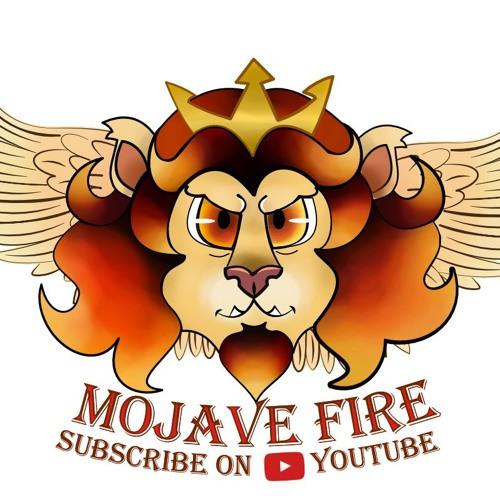 Mojave Fire's avatar