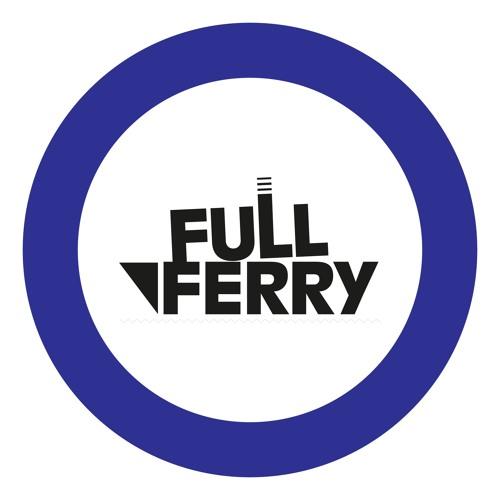 FULL FERRY's avatar