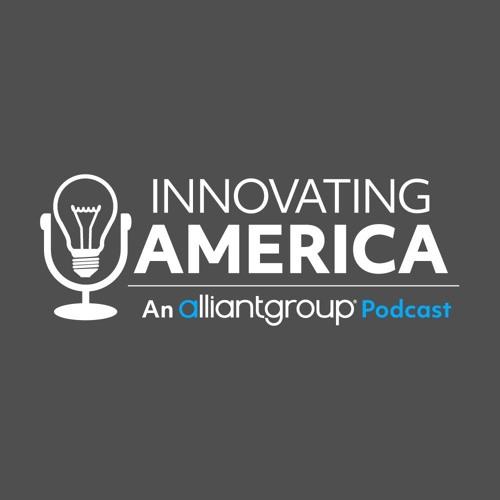 Innovating America's avatar