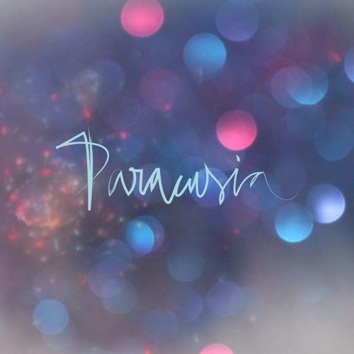 Paracusia's avatar