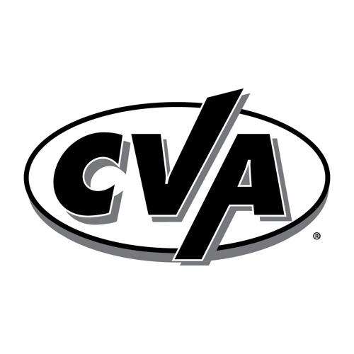 Central Valley Ag's avatar