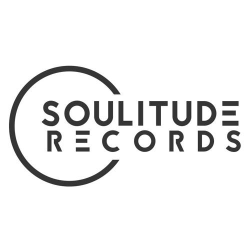 Soulitude Records's avatar