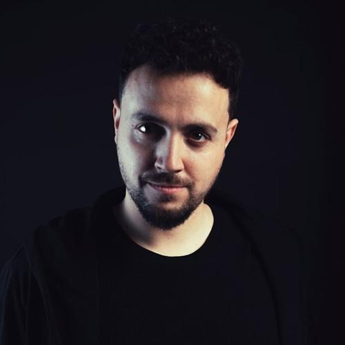 DJ Carlos Navarro's avatar