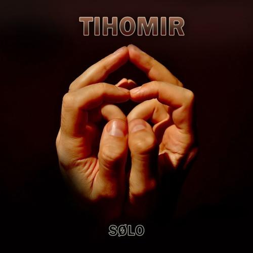 TIHOMIR's avatar