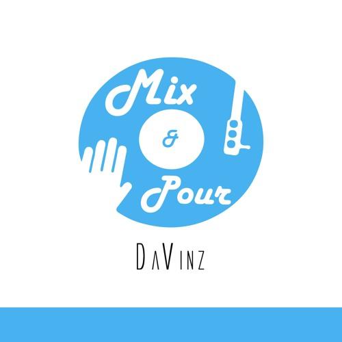 da_vnz's avatar