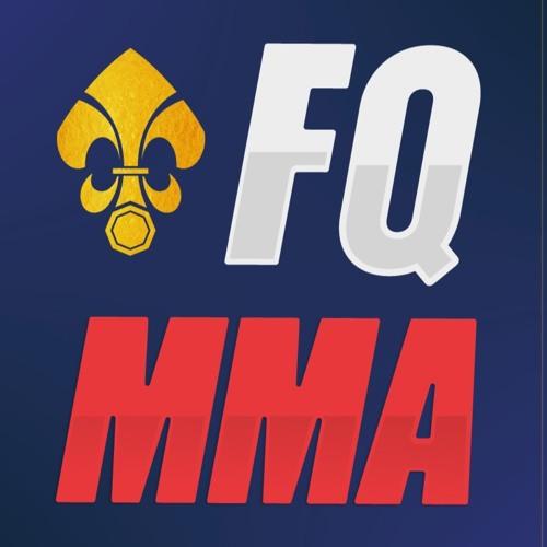 Fréquence MMA's avatar