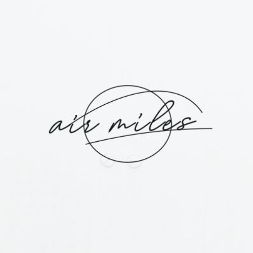 air miles rec.'s avatar