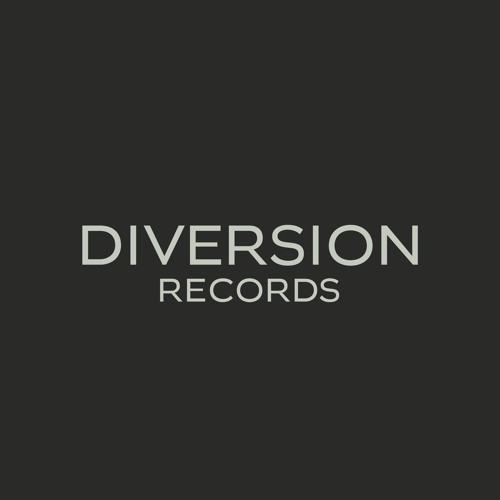 Diversion Records's avatar