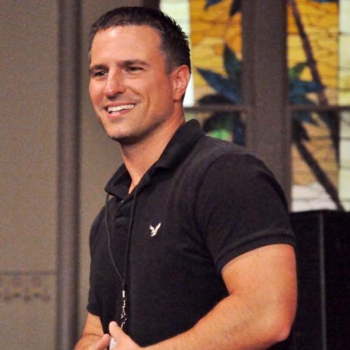 New Hope Baptist Church's avatar