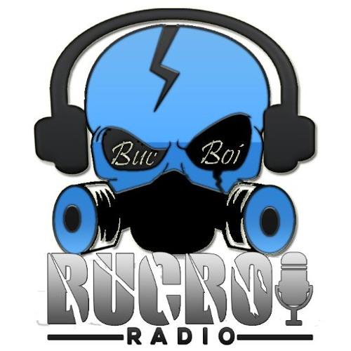 BUCBOI RADIO's avatar