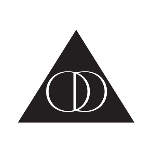 Ongoing Discipline's avatar
