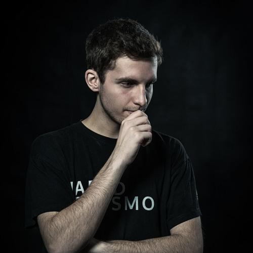 Jaded Prysmo's avatar