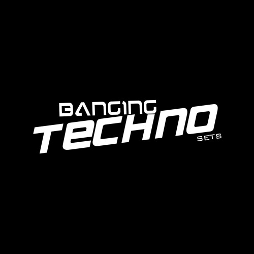 Banging Techno Sets's avatar