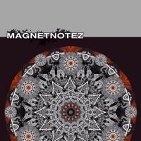 magnetnotez