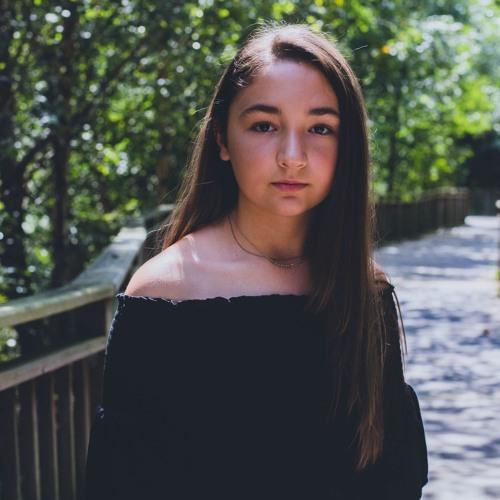 Cadyn Lexa's avatar