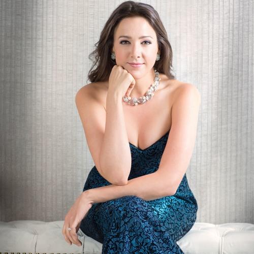 SusannaPhillips.com's avatar