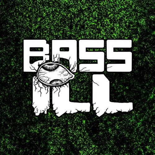 Bass-iLL's avatar