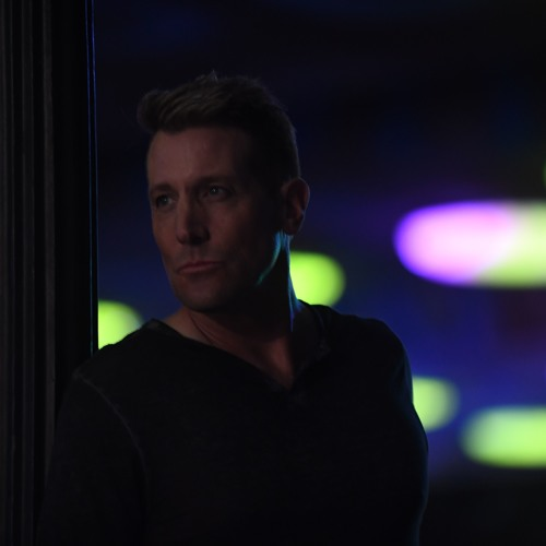 Jonathan Cavier's avatar