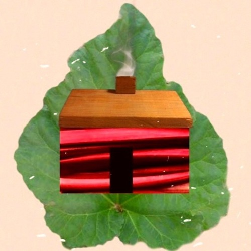 Rhubarb Cabin Records's avatar