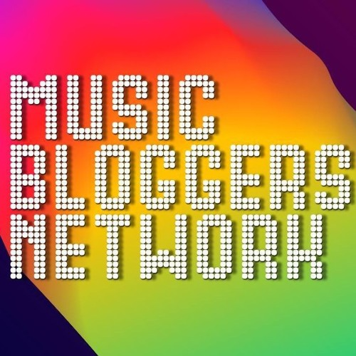 Music Bloggers Network's avatar