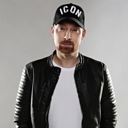 Jon Costa Remix - Bootleg - Mashups's avatar