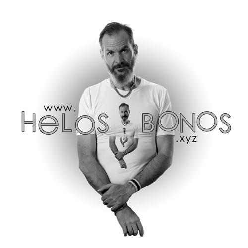 HeLoS BoNoS's avatar